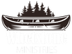 whetstone ministries